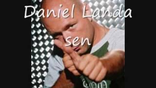 Daniel Landa - sen