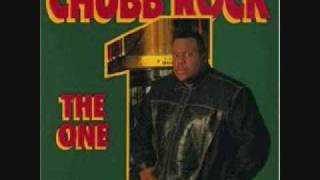 chubb rock cat.wmv
