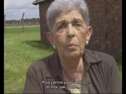 Hanna Bar Yesha raconte la séparation avec sa mère