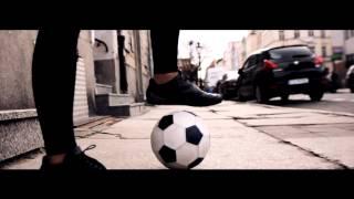 Liber Feat. InoRos   Czyste Szaleństwo Official Video.avi