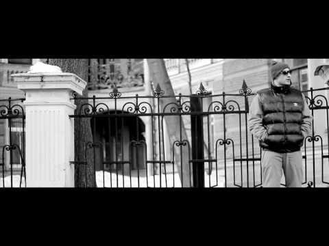 9 грамм - Будь Готов (ft. 2RG, Bugz)
