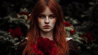 1 Hour of Magic Fantasy Music - Emotional & Beautiful | ALBUM