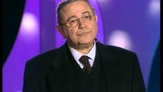 "Е. Петросян - анекдоты ""Весёлые картинки"" (2007)"
