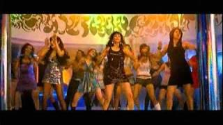 """Dil To Saala""   Hello Darling   Celina Jaitley, Isha Koppikar, Gul Panag, Javed Jaffery"