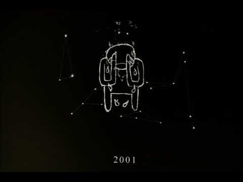 Radiohead - Hunting Bears (Cover)