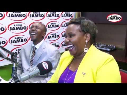 Radio Jambo KENYA