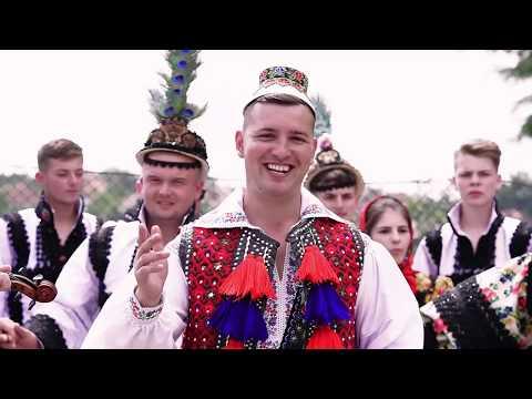 Ionut Bledea – Haidati la nunta oseni Video