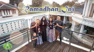 Download lagu Ramadhan Ini Keluarga Asix Mp3