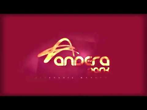 Andera Park Alışveriş Merkezi Covid19 Tedbirleri