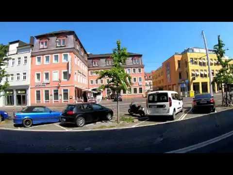 Hannover single treffen