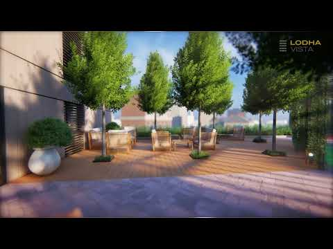 3D Tour of Lodha Vista