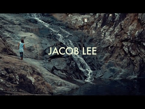 Jacob Lee - I Just Know (Official Lyric Video)