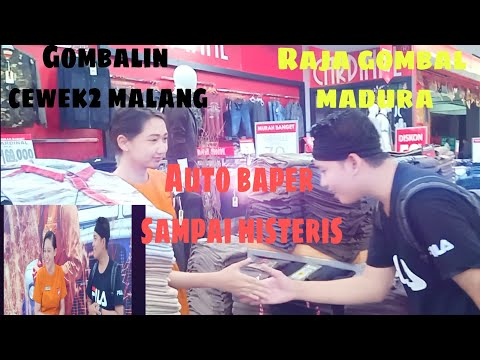 mp4 Auto One Malang, download Auto One Malang video klip Auto One Malang
