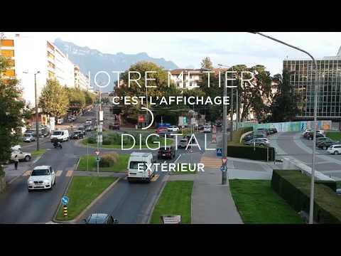 FrappeCom Suisse SA