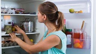 Lebensmittel-Haltbarkeit: Wie lange sind Kühlschrankleichen genießbar?