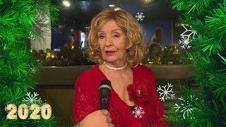 Grand News - Lepa Lukic prica viceve, Nadica Ademov udarila auto, Branka Sovrlic baca haljine