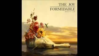 The Joy Formidable - Tendons (Audio)