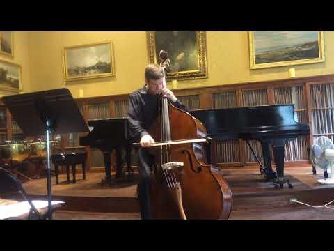 Mozart Symphony No.35 1st Movement