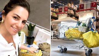 Ikea Turu | Favori Ürünlerim | İrem Güzey