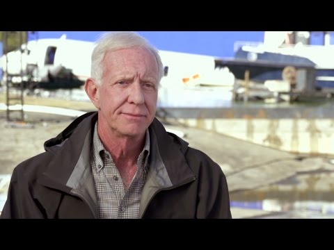 Sully (Featurette 'From Tragedy to Triumph')