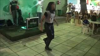 HAPPY HOUR DE OUTUBRO DO CLUBE PALMEIRAS ! @VídeoOficial
