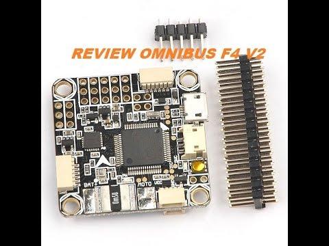 review-omnibus-f4-v2-pro