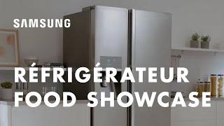 kühlschrank rfg 23 samsung