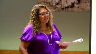 Healthy Native Babies Project: Training On Safe Infant Sleep Practices (3 Of 6)