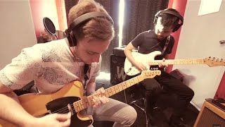 Naive (Cover By Carvel)   The Kooks