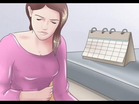 Reducir la canela azúcar en la sangre