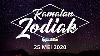 Ramalan Zodiak Senin 25 Mei 2020, Taurus Kesulitan, Sagitarius Romantis