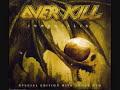 Skull and Bones - OverKill