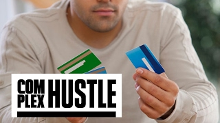 The 3 Biggest Mistakes You're Making With Your Money
