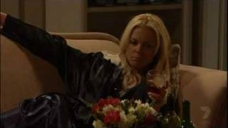 Home and Away 4299 Part 1
