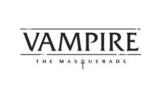 How To RPG: Vampire the Masquerade 5e