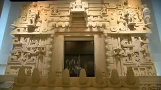 D Todo - Museo Maya
