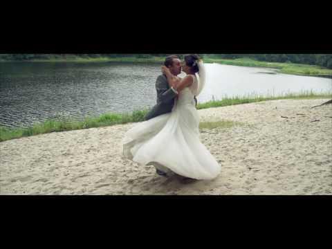 LembergDecor, відео 3
