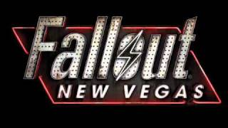 Fallout New Vegas Radio - Its A Sin