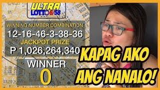 paano manalo sa lotto - Free video search site - Findclip Net