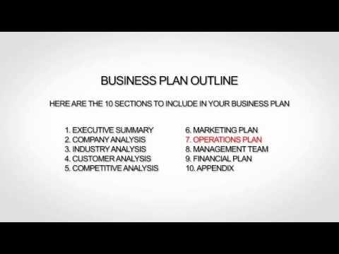 mp4 Business Plan Ice Cream Shop, download Business Plan Ice Cream Shop video klip Business Plan Ice Cream Shop