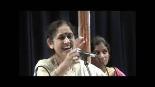 35th annual Chandigarh Sangeet Sammelan Video Clip 10