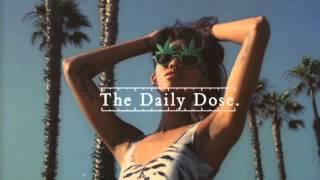 (Noah Hyde Remix) Cherub-- Doses and Mimosas
