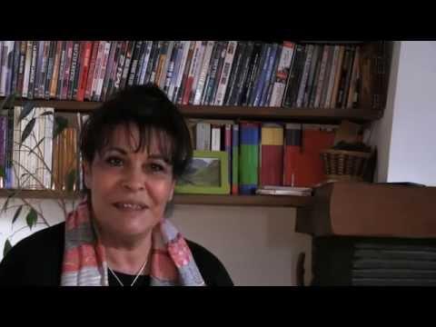 Vidéo de Maïssa Bey