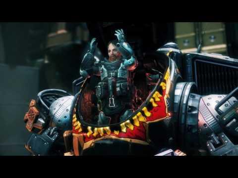 Battlefield Revolution 1 & Titanfall 2 Ultimate Bundle Origin Key GLOBAL - 2