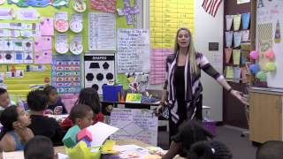 Download Video Close Reading with Emerging Readers MP3 3GP MP4