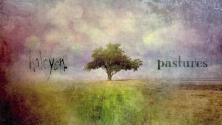 Halcyon (Plini And Friends) - Pastures - Full Album [HD]