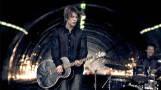 Goo Goo Dolls   Iris [Official Music Video]