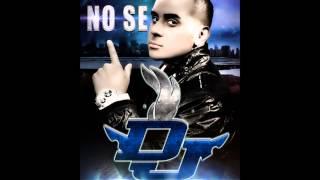 DJ PANA - NO SE