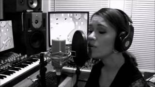 NOT EVEN THE KING - Laura Noble (Alicia Keys Cover)