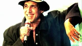 """Video thumbnail of """"Adriano Celentano - Un Albero Di Trenta Piani"""""""